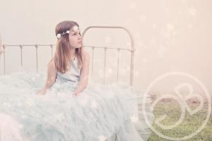 Lili dreams
